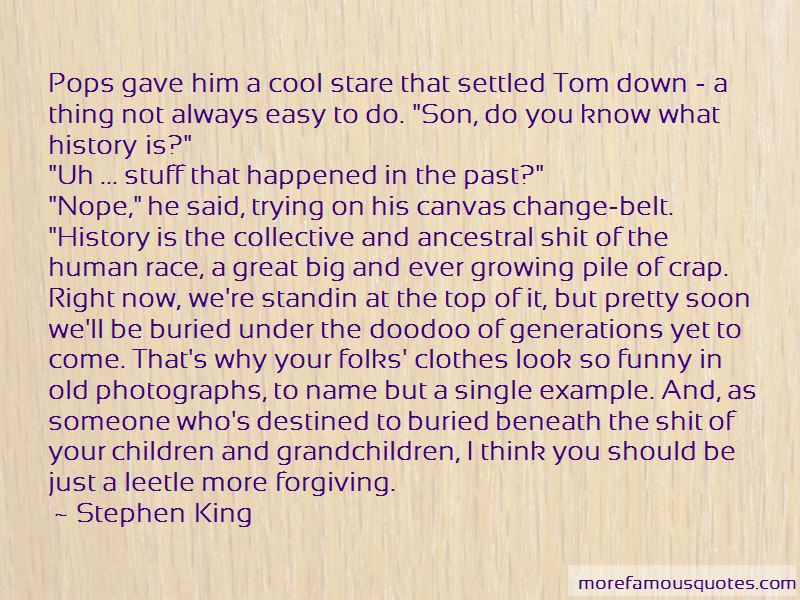 Quotes About Growing Old Funny