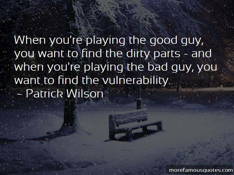 Guy You Want Quotes Pictures 3