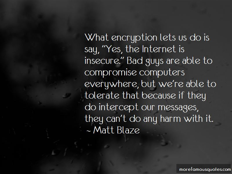 Guys Insecure Quotes Pictures 2