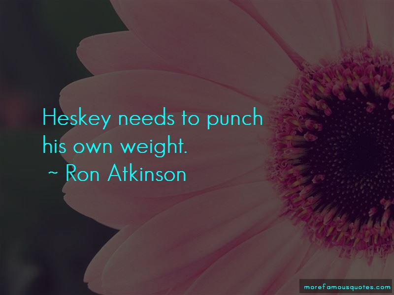 Heskey Quotes Pictures 2