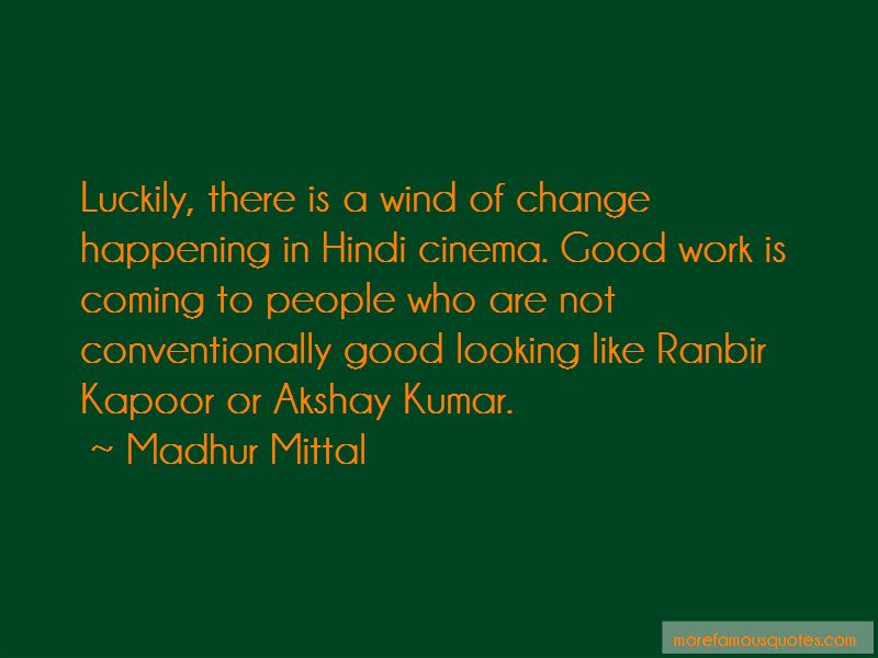 Quotes About In Hindi