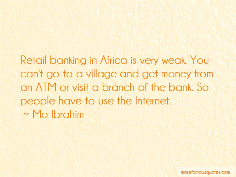 Internet Banking Quotes Pictures 3