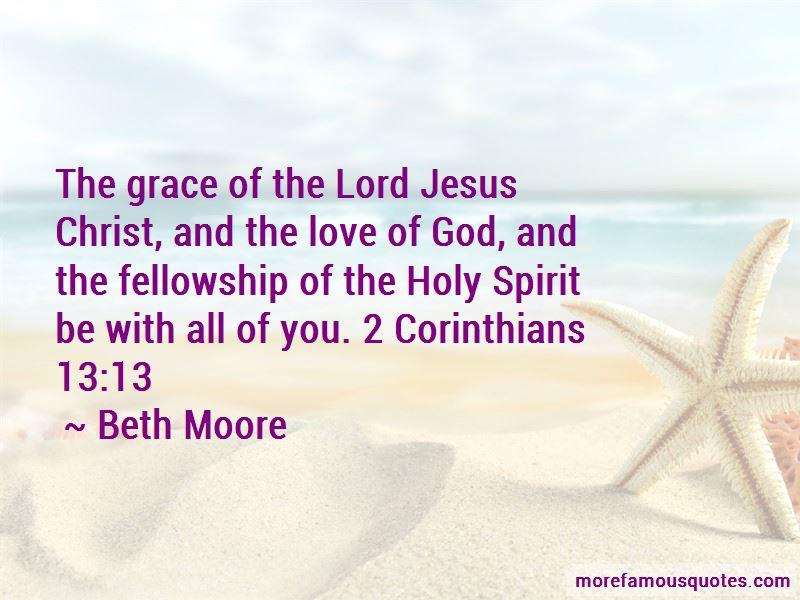 Quotes About Jesus Christ Love: top 46 Jesus Christ Love ...