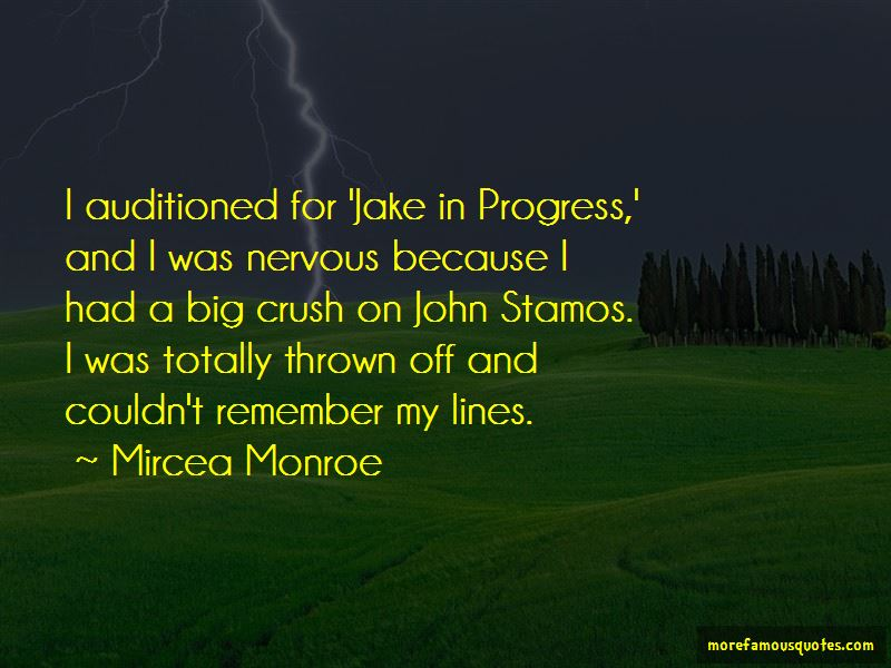 John Stamos Quotes Pictures 2