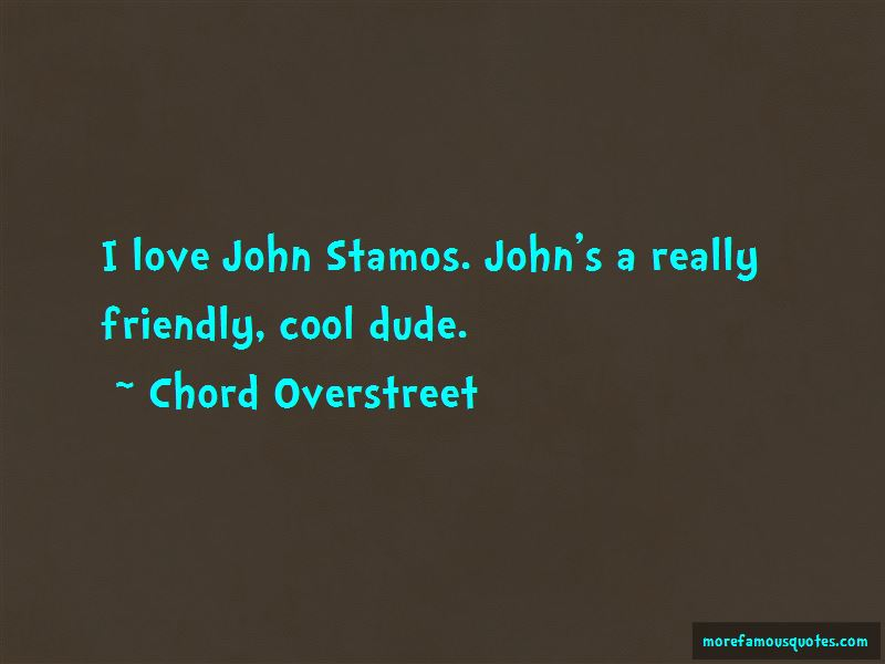John Stamos Quotes Pictures 3