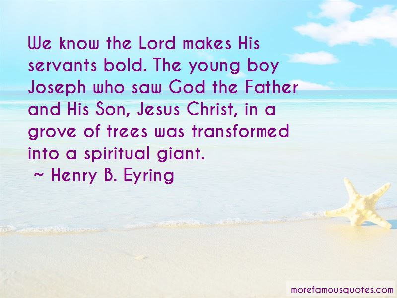 Joseph Father Of Jesus Quotes Pictures 4