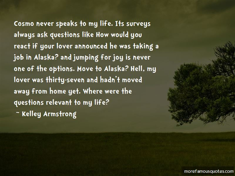 Jumping For Joy Quotes Pictures 4