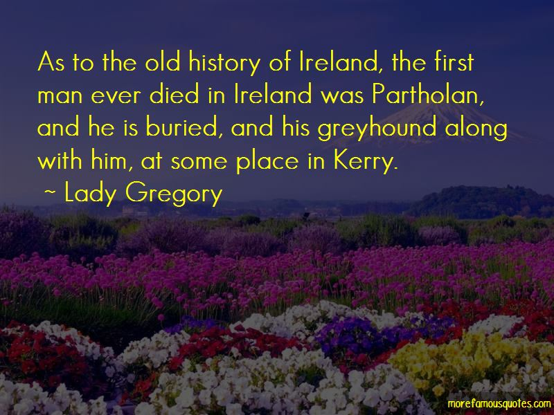Kerry Ireland Quotes Pictures 3