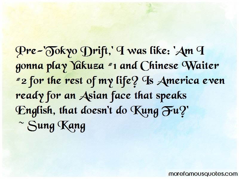 Kung Fu Quotes Pictures 4