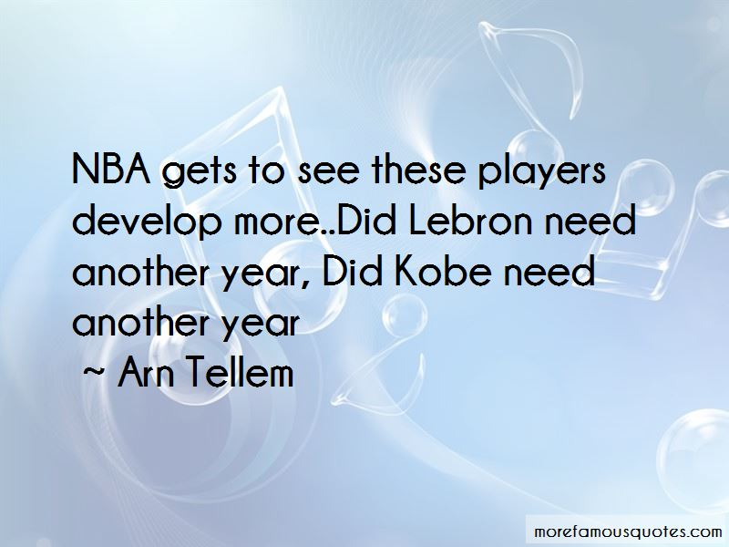Lebron And Kobe Quotes Pictures 4