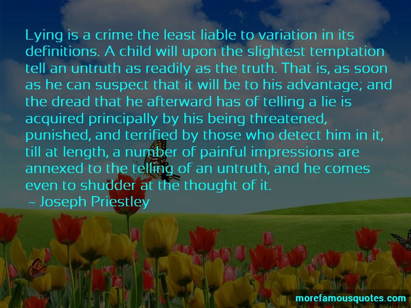 Length Quotes Pictures 2