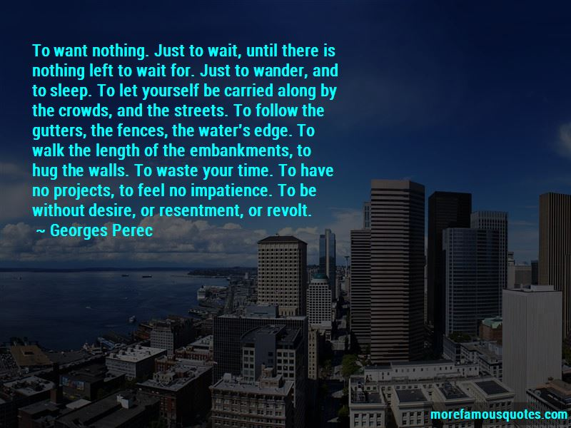 Length Quotes Pictures 4