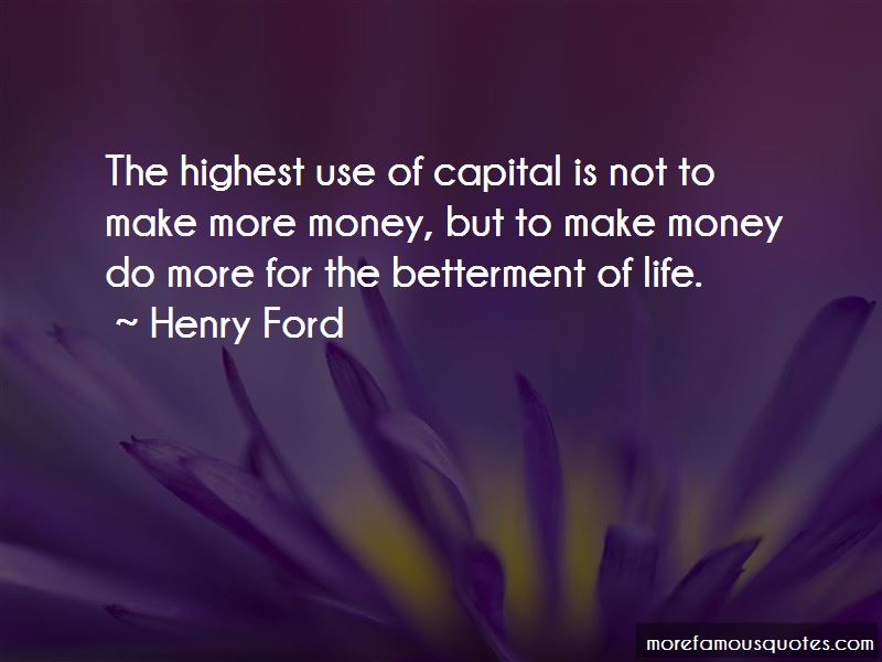 Life Betterment Quotes Pictures 4
