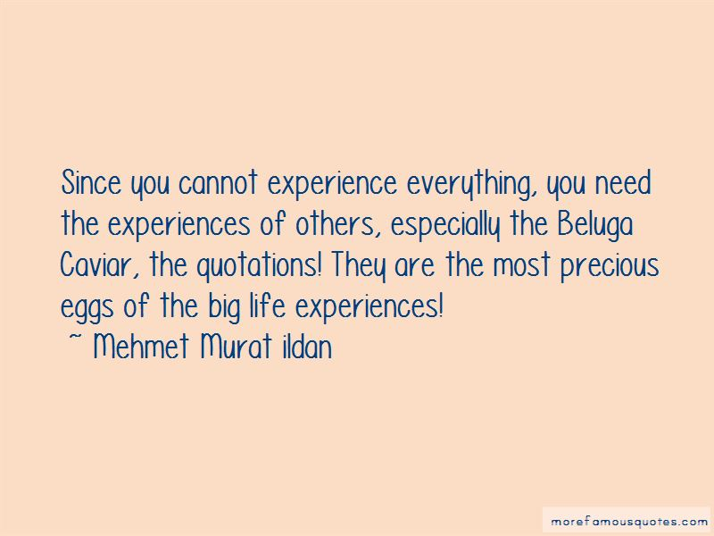 Quotes About Life Quotations Top 4 Life Quotations Quotes From