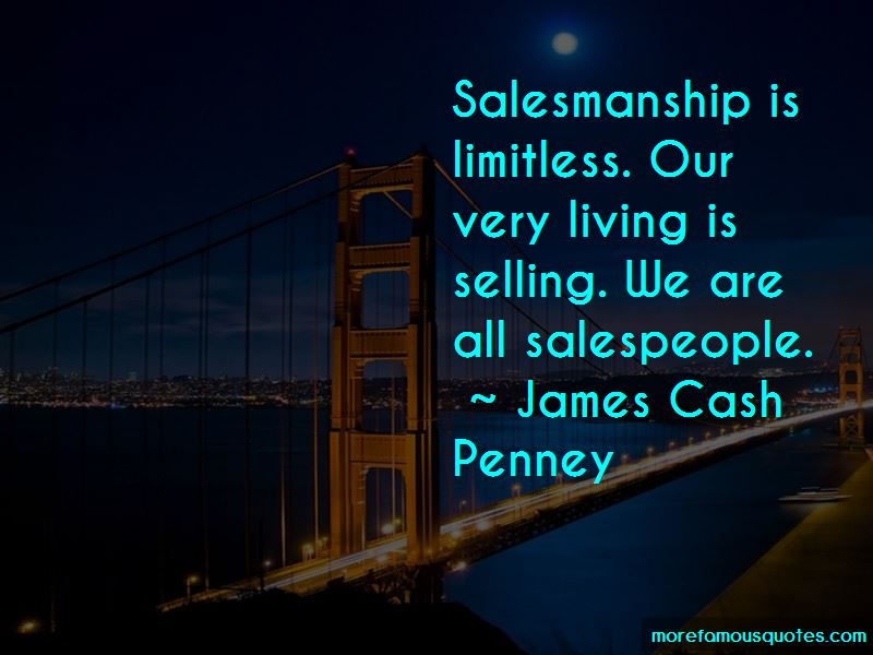 Quotes About Limitless