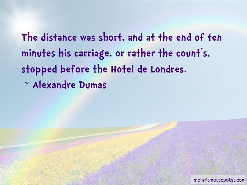 Londres Quotes Pictures 2