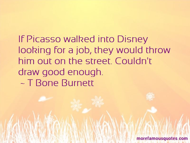 Quotes About Looking For A Job Top 68 Looking For A Job Quotes From