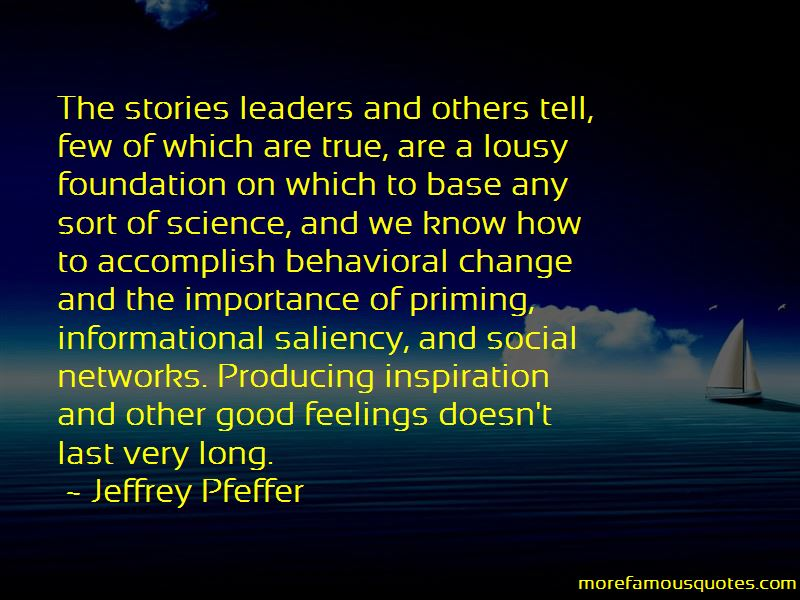 Lousy Leaders Quotes Pictures 2