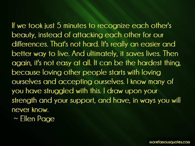 Loving Each Other Again Quotes Pictures 3