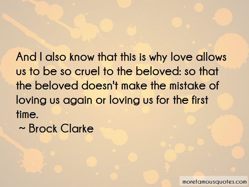 Loving Him Again Quotes Pictures 4