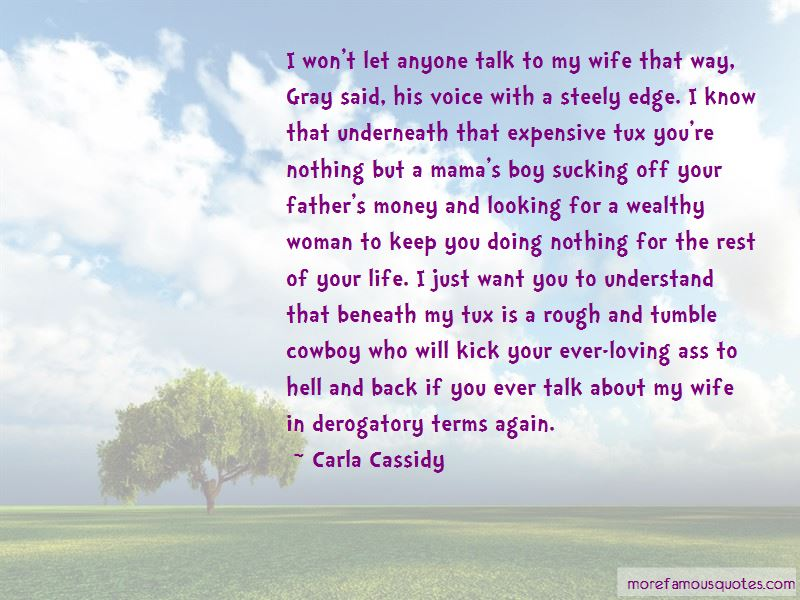 Quotes About Loving Him Again