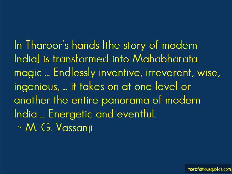 Mahabharata Quotes Pictures 3