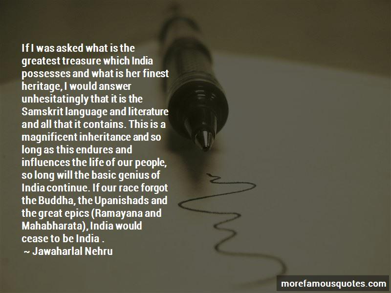 Mahabharata Quotes Pictures 4