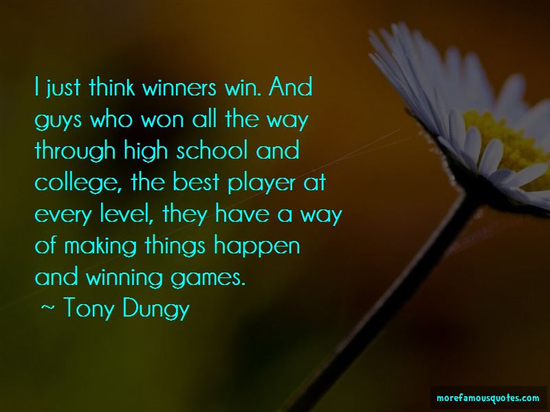 Making It Through High School Quotes Pictures 3