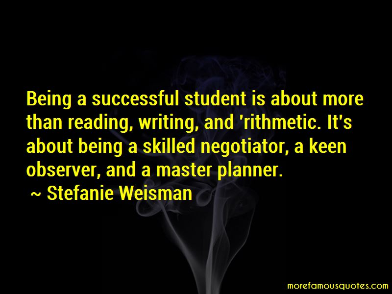 Master And Student Quotes Pictures 4