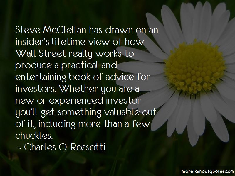 Mcclellan Quotes Pictures 4