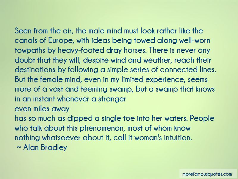 Quotes About Me Being Simple