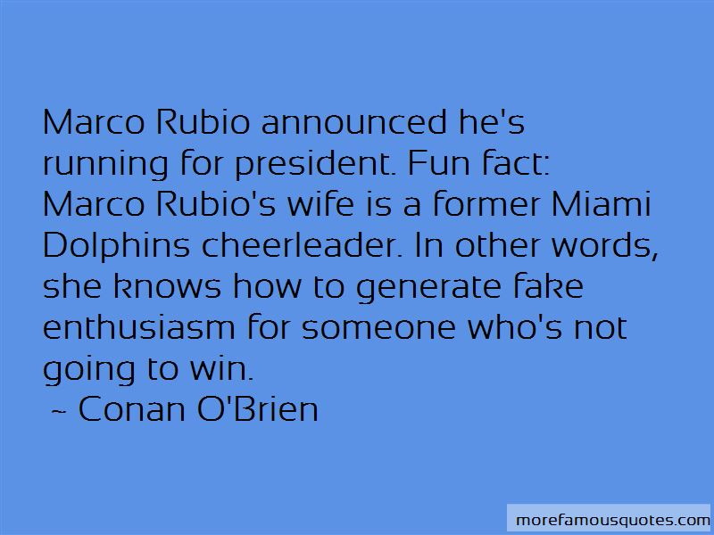 Quotes About Miami Dolphins: top 8 Miami Dolphins quotes ...