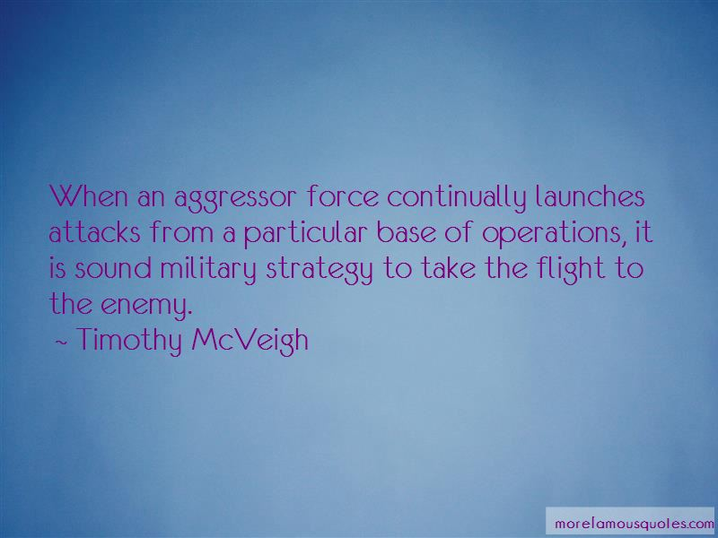 Military Strategy Quotes Pictures 3