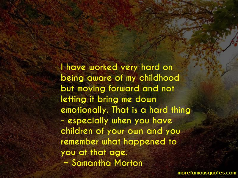 Quotes About Moving Forward And Letting Go Top 5 Moving Forward And