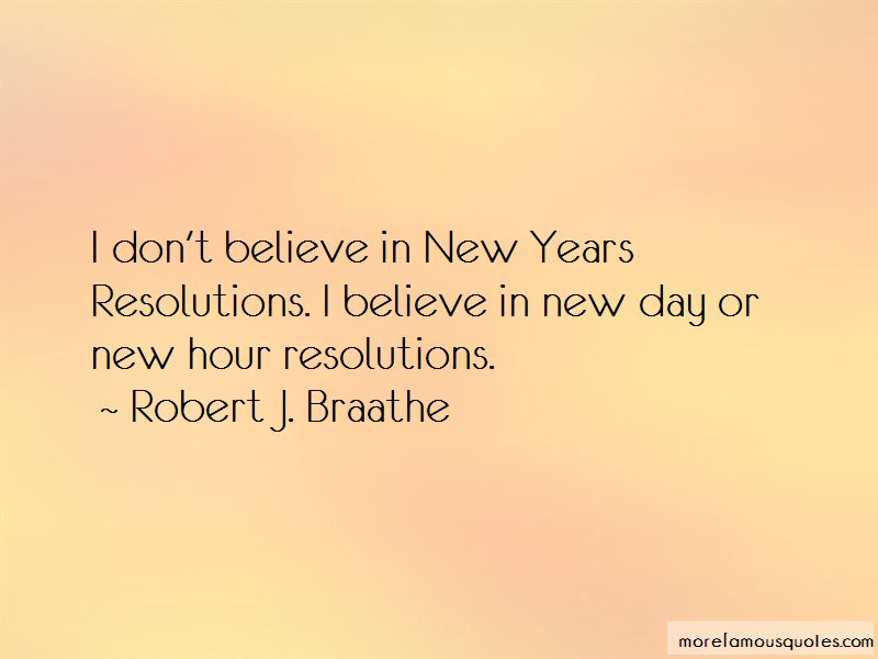 quotes about new years resolutions top new years resolutions