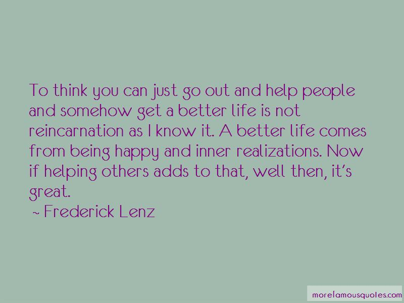 Quotes About Not Being Happy For Others