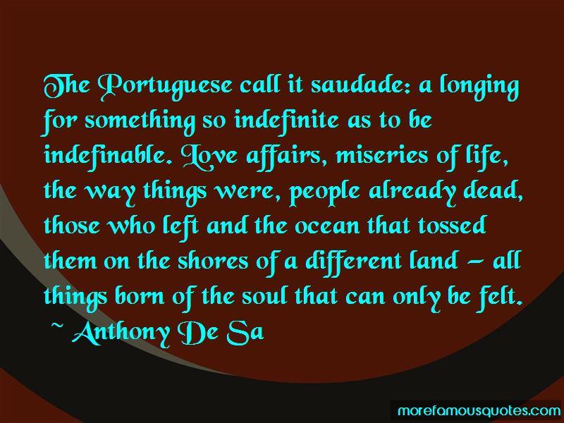 Ocean Shores Quotes Pictures 4