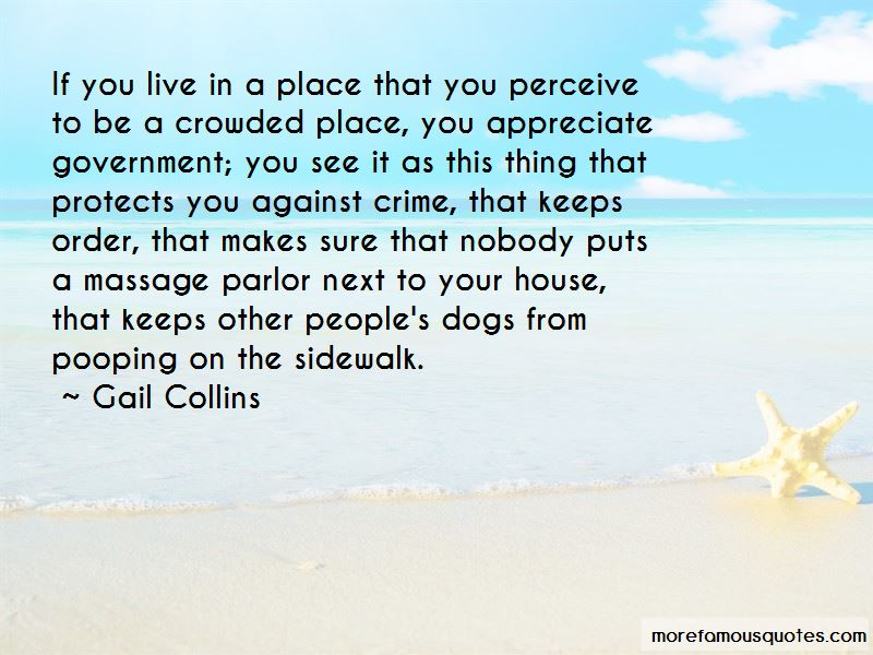 Quotes About Other People's Dogs