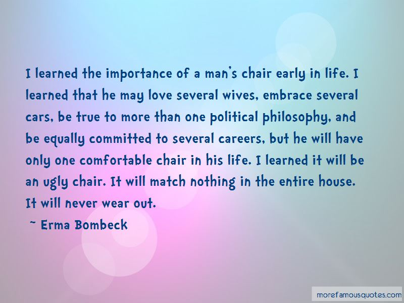 Quotes About Philosophy Of Love And Life