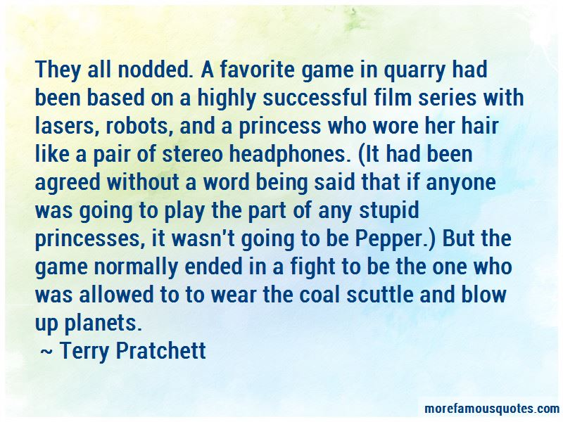 Planets Quotes Pictures 4