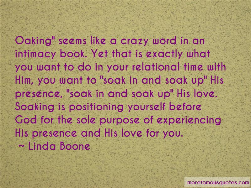 Positioning Yourself Quotes Pictures 3