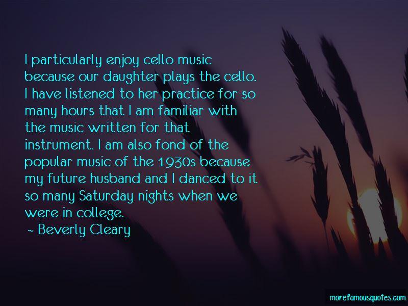 Practice Music Quotes Pictures 2