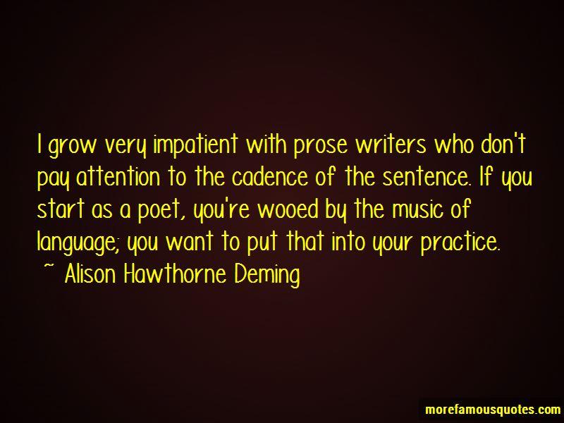 Practice Music Quotes Pictures 3