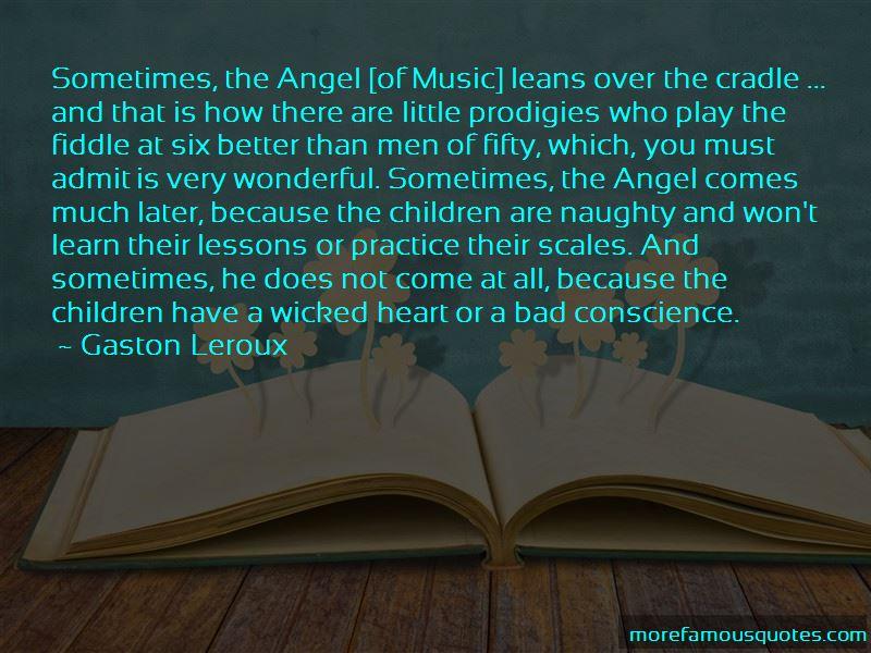 Practice Music Quotes Pictures 4