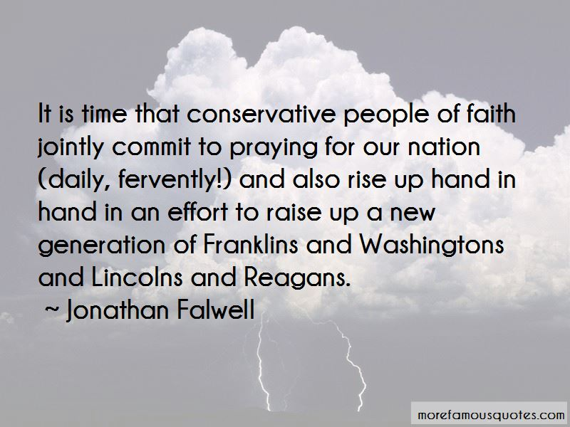 Quotes About Praying For Our Nation