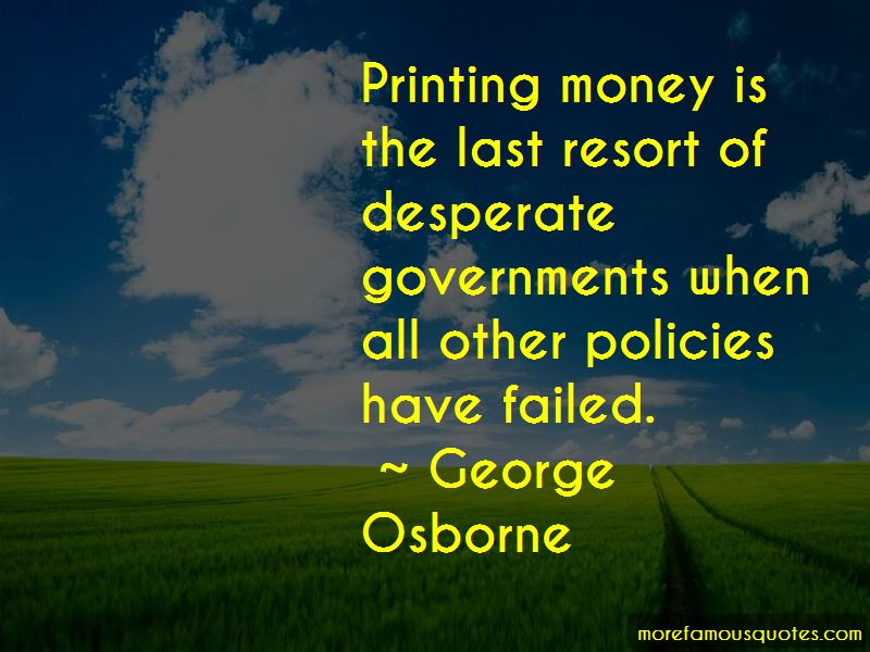 Printing Money Quotes Pictures 4
