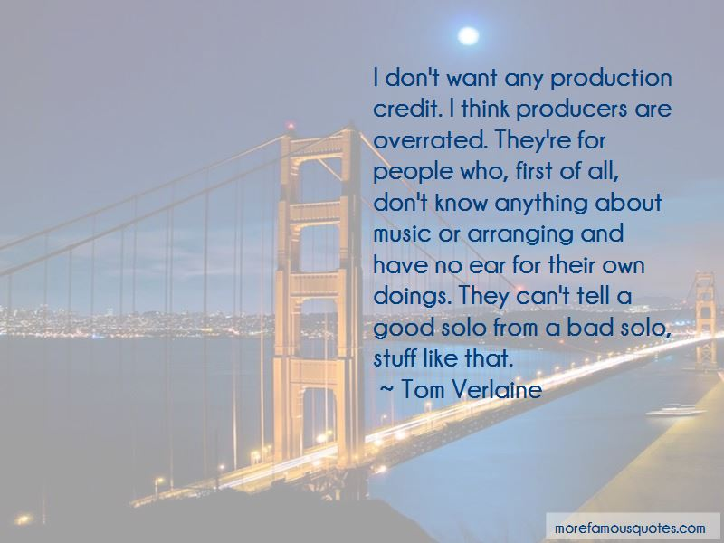 Producers Quotes Pictures 2