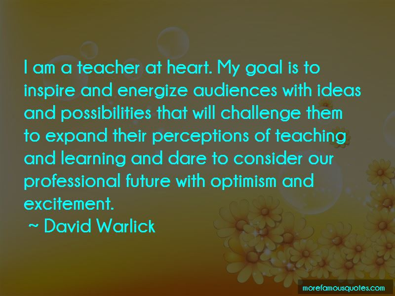 Quotes About Professional Learning For Teaching
