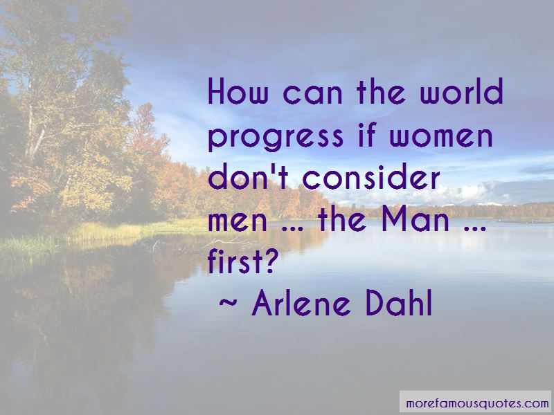 Progress Quotes Pictures 3