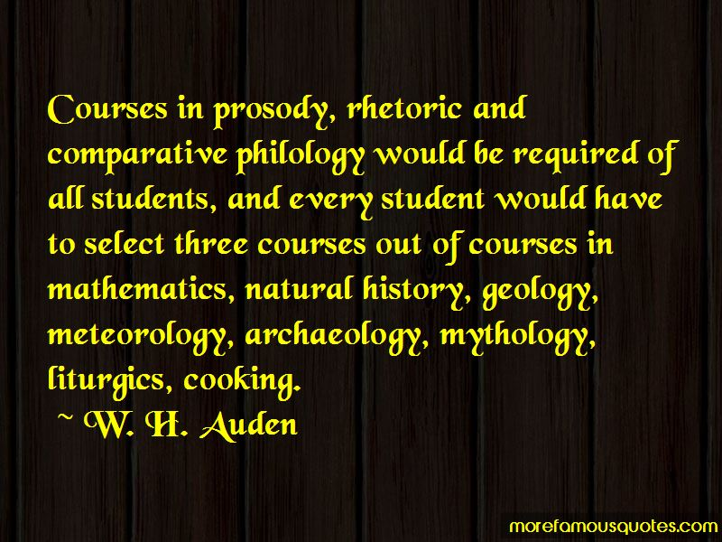 Prosody Quotes Pictures 2